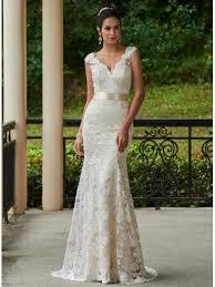 Cheap Wedding Dresses Cheap Beach Wedding Dresses Wedding Ideas