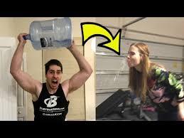 Challenge Water Wrong Water Bottle Flip Challenge Wrong
