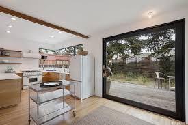 modern u2013 thefrontsteps san francisco real estate