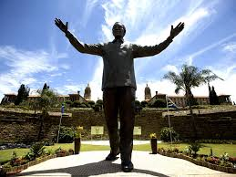 monuments for 22 monuments for 22 years of freedom brand south africa