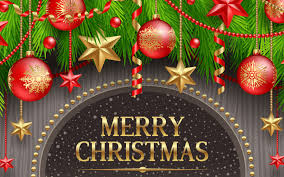 christmas holiday decoration wallpapers 1920x1200 519458