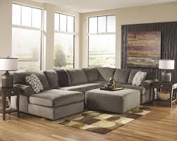 oversized sectional oversized sectional sofa in off white