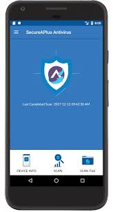 for android secureaplus beta get early access to secureaplus antivirus for