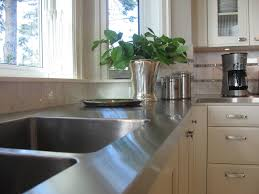 kaboodle kitchen designs 15 kitchen designs with stainless steel countertops u2013 stainless