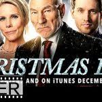 christmas eve 2015 dvdrip full movie free download u2013 sd movies