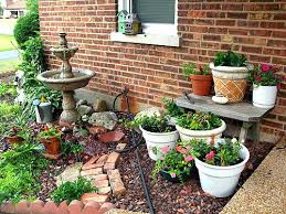 garden ideas for small yards u2013 swebdesign