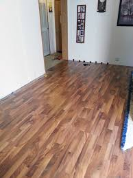 Valu Home Centers Laminate Flooring Installation Valu Home Centers