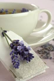 lavender tea lavender tea lavender tea recipe
