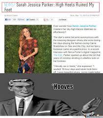 High Heels Meme - high heels by roflstomp meme center