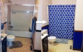 Removing Shower Doors Removing Shower Doors Garage Doors Glass Doors Sliding Doors