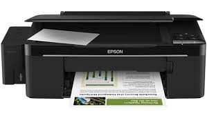 printer epson l210 minta reset epson l210 resetter software free download installer driver printer