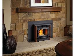 california fireplace ban home decorating interior design bath
