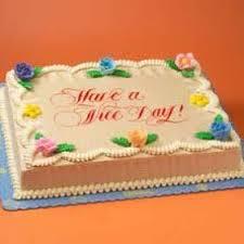 chiffon cake by goldilocks send to manila philippines