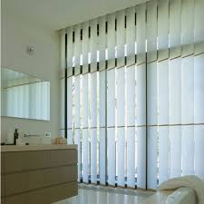 j u0026 l ball interiors specialists for curtains blinds shutters