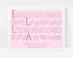 baby girl poems 206 girl quotes by quotesurf