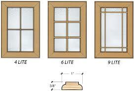glass panels for cabinet doors mitered mullion cabinet doors by dubois mitered mullion doors