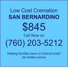 florida direct cremation best 25 direct cremation ideas on funeral planning