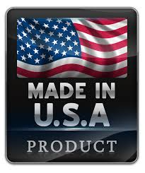 toyota company in usa toyota made in america darcars toyota of frederick serving