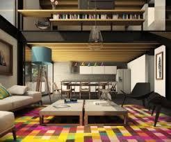 home interior design ideas living room living room designs interior design ideas