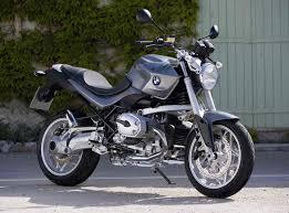 bmw touring bike bmw r 1200 reviews specs u0026 prices top speed