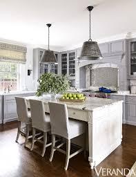 20 beautiful kitchen islands with 20 beautiful kitchen islands brimming with style kitchens kitchen