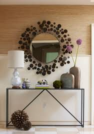 LIVING ROOM DECOR IDEAS TOP  EXTRAVAGANT WALL MIRRORS News - Design mirrors for living rooms