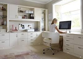 custom built desks home office furniture office wonderful custom home office furniture file