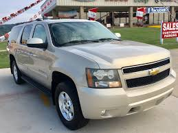 gold chevrolet suburban in ohio for sale used cars on buysellsearch