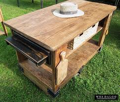 rustic kitchen islands for sale rustic kitchen islands for sale home decorating interior design