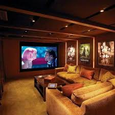 Home Theater Houston Ideas Home Theater Designs Furniture And Decorating Ideas Http Home