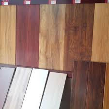china australia selling matt ac3 best price laminate laminated