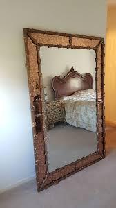 home interior mirrors dusx furnishings dusxfurnishings