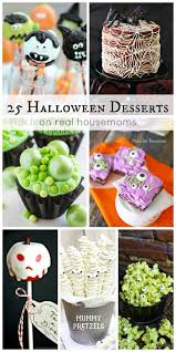 284 best halloween images on pinterest halloween ideas