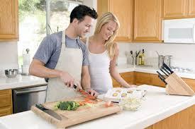 bon livre de cuisine quelle est la recette pour trouver un bon livre de cuisine