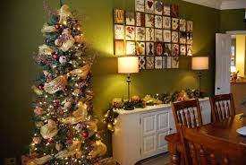 Christmas Decorations For Homes Momfessionals Show And Tell Tuesday Christmas Decor