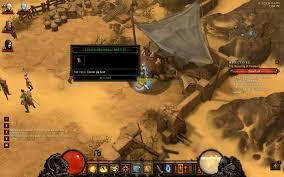 diablo 3 achievements where do i find leah u0027s journal arqade