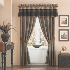valances for living rooms living room living room valances inspirational valances for living