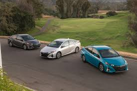 lexus hs 250h uber aaa says interest in electric cars rivals pickups so where are
