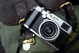 best camera for travel images Best cameras for vacations and travel point and shoots 2017 edition jpg