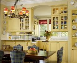 Country French Kitchens Decorating Idea by Country Kitchen Paint Colors Pictures The Best Rustic Farmhouse