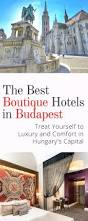 best 25 boutique hotels ideas on pinterest tropical pool and