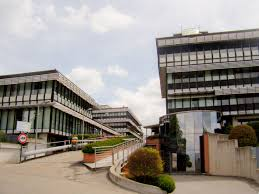 bureau des contributions directes luxembourg ferrero spa