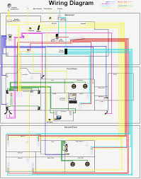 great new house wiring diagram residential electrical wiring
