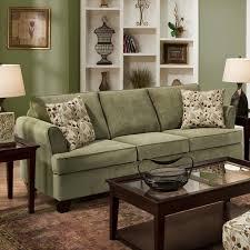 sofa green home interior minimalis fhomedesign academiaeb com
