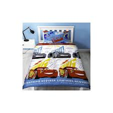 buy cars 3 reversible duvet set at pinksumo com