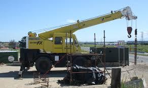 file tadano tr200m all terrain crane 15165405630 jpg wikimedia
