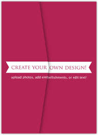create your own card create your own cards