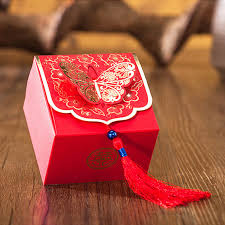 wedding gift traditions online shop 25 pieces lot wedding gift traditional