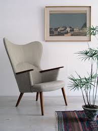Chairs For The Living Room by Mama Bear Chair By Hans Wegner A Sophisticated Chair For The