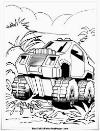 wheels cars coloring pages realistic coloring pages
